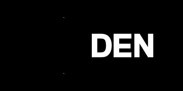 DigiDen